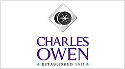 https://www.charlesowen.com/